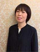 塚田 和代