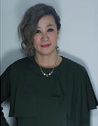 加藤 友佳子
