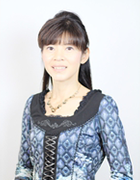 渡辺 明子