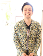 菅原 マサヤス