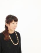 長瀬 祐香子