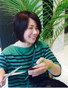 村田 かおり