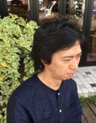 小池田 晃