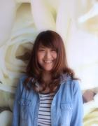花田 綾香