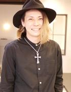 塚田 雄貴