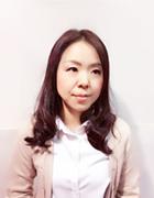 熊谷 恵理子