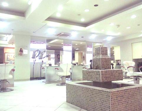 高田馬場店 画像1