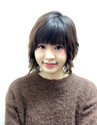 鈴木 優奈