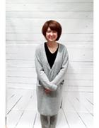 稲田 菜美