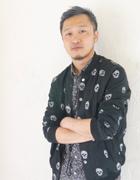Keitaro Tsuda