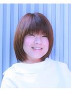 鈴木 愛子