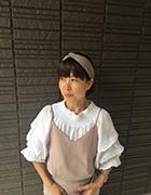鷹野 由紀子