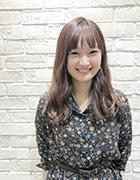 坂本 里咲子