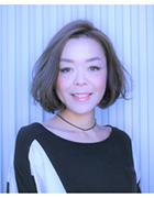 後藤 美智子