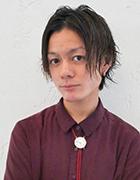 NAKAMURA RYO
