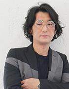 SEINO YUDAI