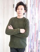 黒澤 正宏
