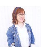 森田 美紀子