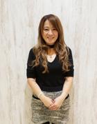 及川 幸子