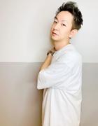 島田 謙一郎