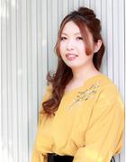 上田 江美子