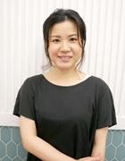河野 京子