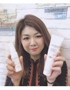 田野岡 芳子