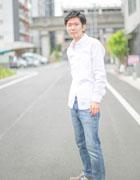 斉藤 剛史