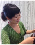 笹岡 美華