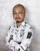 津田 圭太郎