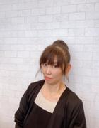 瀬戸 和子