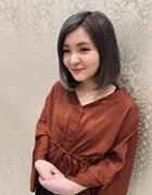 太田 朱美
