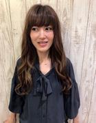 徳田 恭子