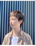 横倉 宏樹