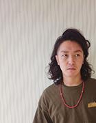 成田 智秀