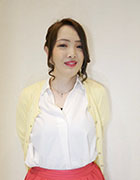 上田 恵里