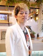 本田 智久