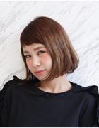 遠藤 友美恵