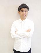 増田 裕人