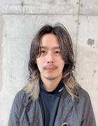 佐藤 聡太