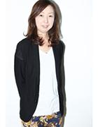 小川 圭子