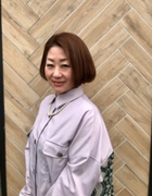 矢野 仁美
