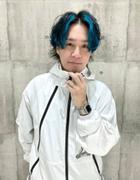 塚本 裕一