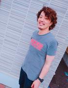 戸田 幸雄