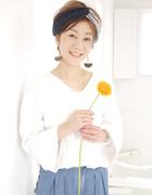 YOKOYAMA MIKI