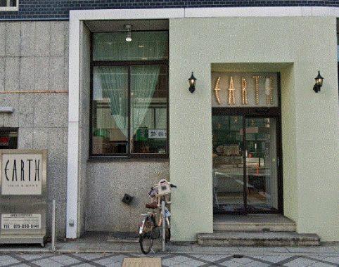 京都駅前店|画像3