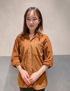 櫻井 宏衣
