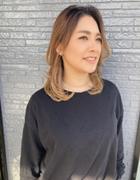渡部 慶子