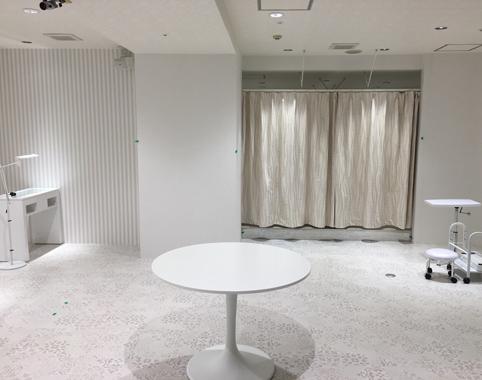 豊橋店|画像2