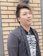 藤田 友輝